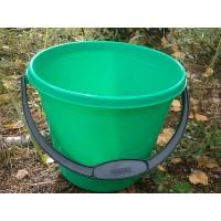 Plastic bucket 5L